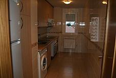Wohnung in verkauf in calle Martires, Álamo (El) - 134069898