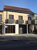 Wohnung in verkauf in calle Escuelas, Álamo (El) - 145644409