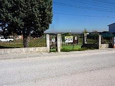 Parcela en venta en calle Martires, Álamo (El) - 147401085