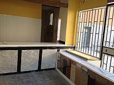 Local en alquiler en calle Cantarranas, Centro-Casco Antiguo en Alcorcón - 191930704