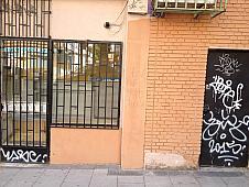 Local en alquiler en calle Cantarranas, Centro-Casco Antiguo en Alcorcón - 191931392