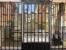 Local en alquiler en calle Cantarranas, Centro-Casco Antiguo en Alcorcón - 191931458
