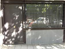 Fachada - Local en alquiler en calle Cantarranas, San Jose-Valderas-Parque Lisboa en Alcorcón - 194605388