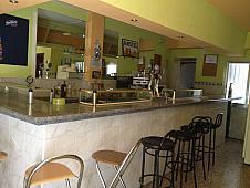 Detalles - Bar en alquiler en calle Cantarranas, Centro-Casco Antiguo en Alcorcón - 194606173
