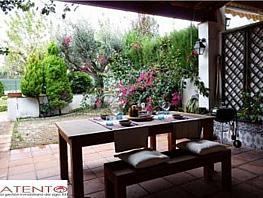 Foto - Casa en alquiler en calle Montcabrer, Cabrils - 325634901