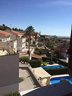 Foto - Piso en alquiler en urbanización La Virreina, Tiana - 331275107