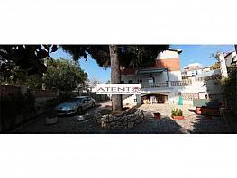 Foto - Casa en alquiler en urbanización La Virreina, Tiana - 357408879