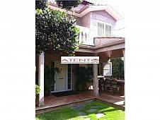 Casas en alquiler Alella