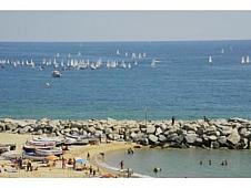 Pisos de lloguer Vilassar de Mar