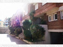Foto - Casa en venta en calle Guilleries, Masnou - 278691832