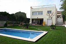 Foto - Casa en venta en calle Puig de Pedra, Premià de Dalt - 210101756