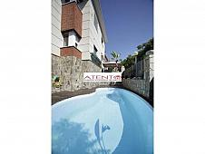 Foto - Casa en venta en calle Singuerlin, Singuerlín en Santa Coloma de Gramanet - 212174490
