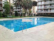 Foto - Piso en venta en calle Sant Andreu de Llavaneres Zona de San, Sant Vicenç de Montalt - 212174607