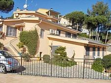 Xalet en venda carrer Mataro, Mataró - 212174766