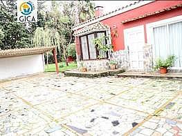 Xalet en venda calle Pinar de Los Franceses, Chiclana de la Frontera - 270268176