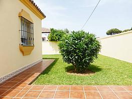 Xalet en venda calle Pago del Humo, Chiclana de la Frontera - 271144187