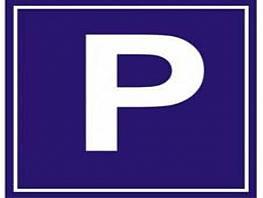 Parking en alquiler en Eixample Tarragona en Tarragona - 377399152