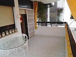 Bajo en alquiler en Urbanitzacions Llevant en Tarragona - 269804480