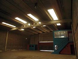 Nave industrial en alquiler en Torreforta en Tarragona - 288696831