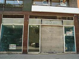 Local en alquiler en Eixample Tarragona en Tarragona - 294008714