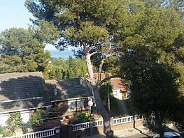 Apartamento en alquiler en Urbanitzacions Llevant en Tarragona - 304284752