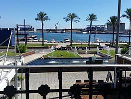 Piso en venta en Barris Marítims en Tarragona - 330390539