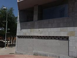 Local en alquiler en Nou Eixample Nord en Tarragona - 333477330