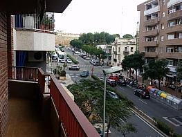 Piso en alquiler en Part Alta en Tarragona - 335295606