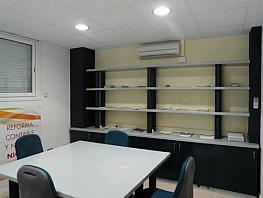Local en alquiler en Nou Eixample Nord en Tarragona - 369344935