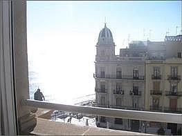 Wohnung in verkauf in Tarragona - 122154099