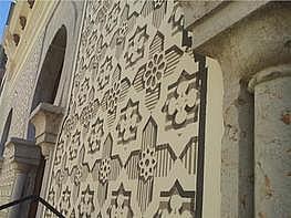 Piso en venta en calle Mendez Nuñez, Eixample Tarragona en Tarragona - 156414761