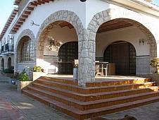 Casas en alquiler Catllar, el