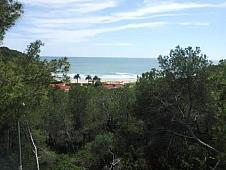 Terrenos Tarragona