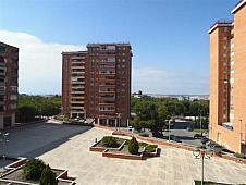 Pisos Tarragona