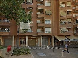 Parking en alquiler en Centre en Reus - 198588804