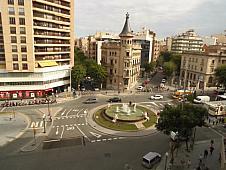 Piso en venta en calle Cristofor Colom, Eixample Tarragona en Tarragona - 219882546