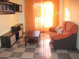 Wohnung in verkauf in calle Avenida Juan Carlos, Roquetas de Mar - 389922477