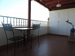 Wohnung in verkauf in Roquetas de Mar - 350050413