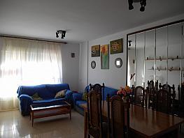 Foto - Piso en alquiler en Roquetas de Mar - 350050494
