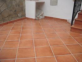Foto - Casa adosada en alquiler en Roquetas de Mar - 350051718