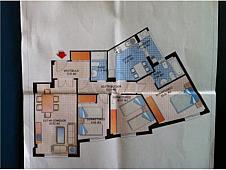 Piso en venta en Roquetas de Mar - 153293683