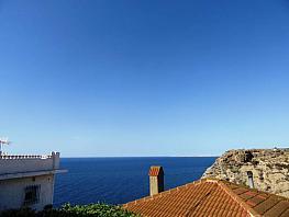 Foto - Casa en alquiler en calle Castell del Rey, Castell del Rey en Almería - 306177321