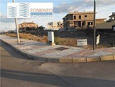 Foto - Parcela en venta en calle Las Salinas, Las Salinas en Roquetas de Mar - 205888400