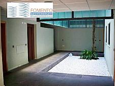 Wohnung in verkauf in calle El Puerto, Roquetas de Mar - 208261504