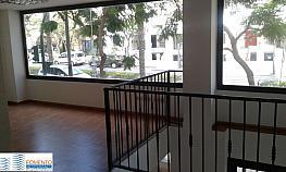 Foto - Local comercial en alquiler en calle Centro, Aguadulce - 391310950