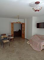 Piso en alquiler en calle Zarza, Ciudad Real - 282786329