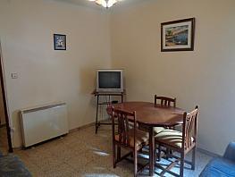 Piso en alquiler en calle Calatrava, Ciudad Real - 308065763