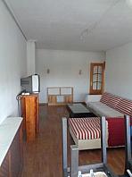 Salón - Piso en alquiler en ronda Ciruela, Ciudad Real - 332691757