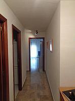 Piso en alquiler en calle Garcia de Loaysa, Ciudad Real - 366810298