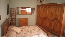 Piso en alquiler en calle Carmen, Ciudad Real - 390719971